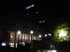 立正大学大崎 (33)