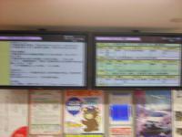ここまで信州大学長野キャンパス