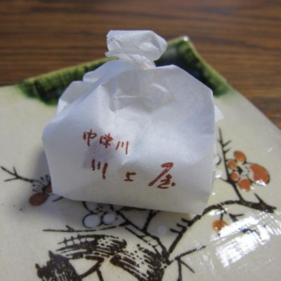 kawakami1.jpg