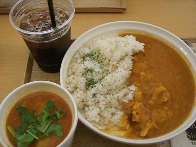 soup2.jpg