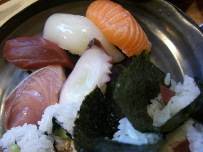 sushishun3.jpg