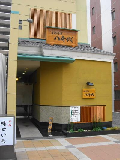 yachiyo2.jpg