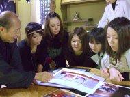 20081121_25.jpg