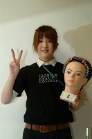 2DSCF0010w入賞