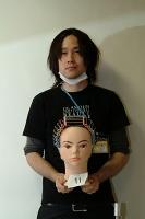 3DSCF0013w入賞
