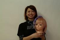 DSCF0099カット入賞
