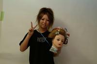 DSCF0063新日本髪入賞