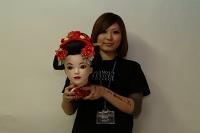 DSCF0092新日本髪安木賞