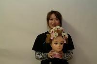 DSCF0054新日本髪優秀賞
