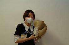 DSCF0175p優秀賞