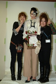 DSCF0257入賞