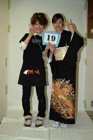 DSCF0232入賞