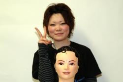 オールウェーブ入賞_DSCF0138