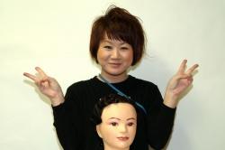 オールウェーブ入賞_DSCF0171