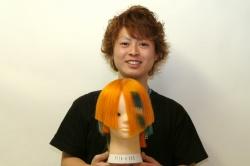 ジオ入賞_DSCF0069