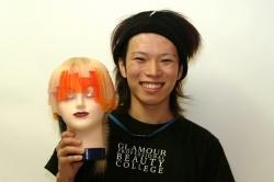 ジオ入賞_DSCF0084