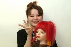 ジオ優秀_DSCF0066