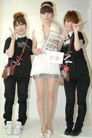 サロン入賞_DSCF0251ss