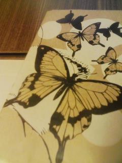 paperbookcover4.jpg