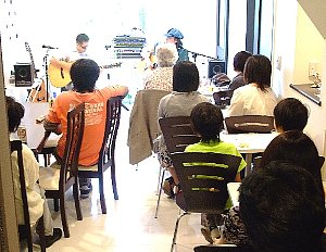 DSCF2829.JPG blog