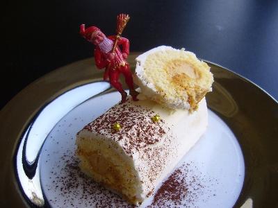 P1190032 blog ケーキ