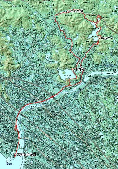 20050912map.jpg