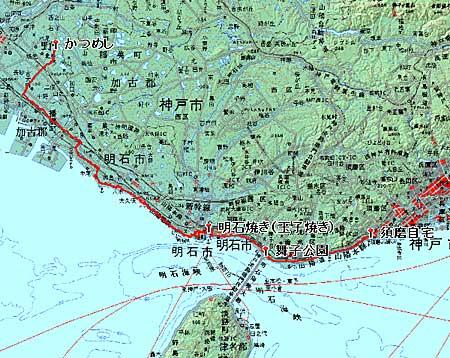 200509262map.jpg