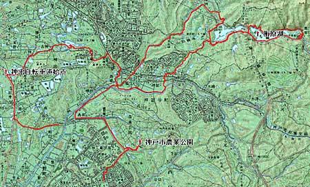 200510232map.jpg