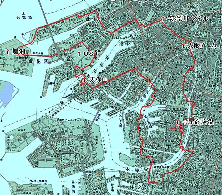 20051024map.jpg