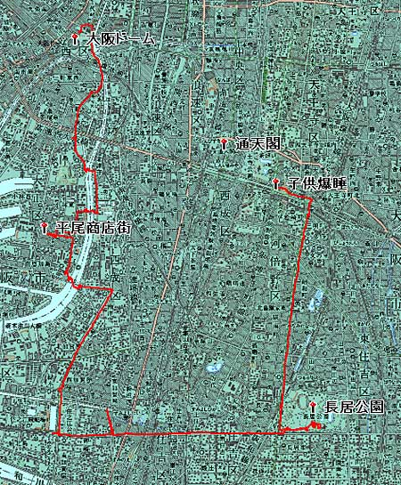 20051101map.jpg