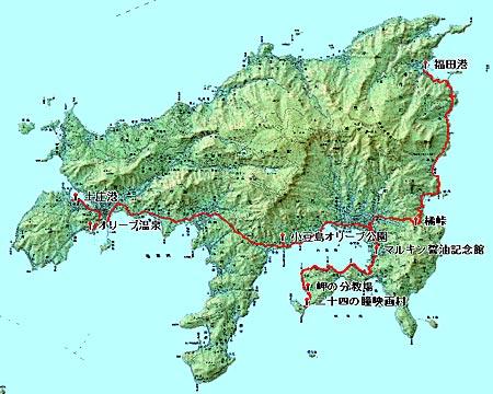 20051212map.jpg