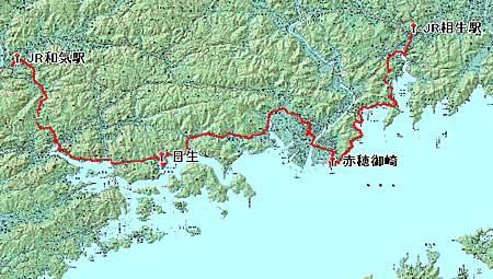 20060123map.jpg
