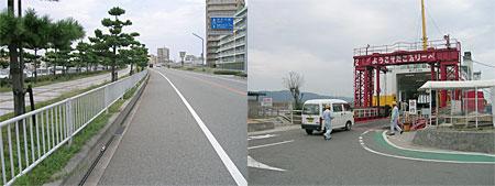 DSCN0600.jpg