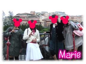 friend1.jpg