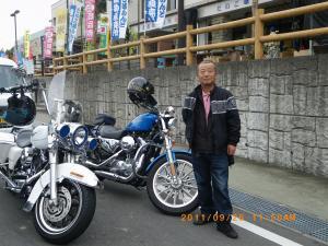 IMGP1264_convert_20111002133003.jpg