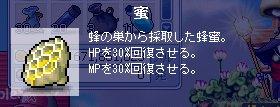 20090215(12).jpg