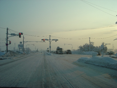 R275途中1月(2009.01.21)