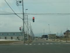 縦信号その2(2009.03.30)