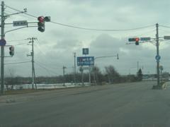 縦信号その3(2009.03.30)
