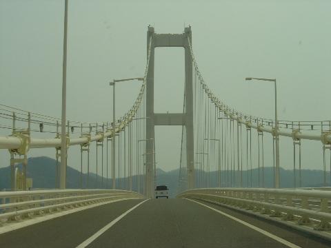 白鳥大橋03(2009.05.02)