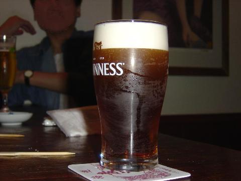 ビール(2009.06.27)