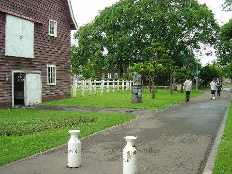 まちむら牧場02(2009.07.26)