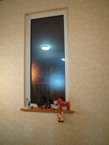 クリスマスの足音02(2011.11.07)