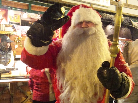 クリスマス市0(72011.12.03)