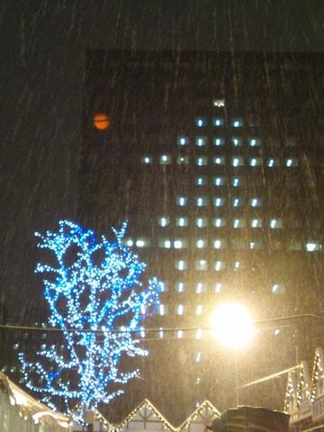クリスマス市08(2011.12.03)
