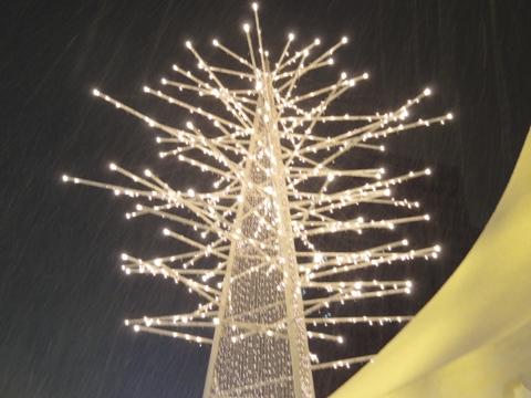 クリスマス市02(2011.12.03)