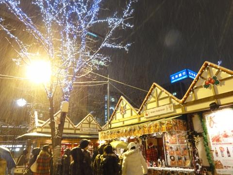 クリスマス市03(2011.12.03)