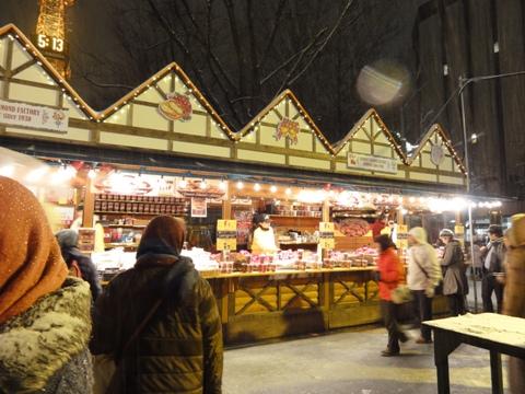 クリスマス市04(2011.12.03)