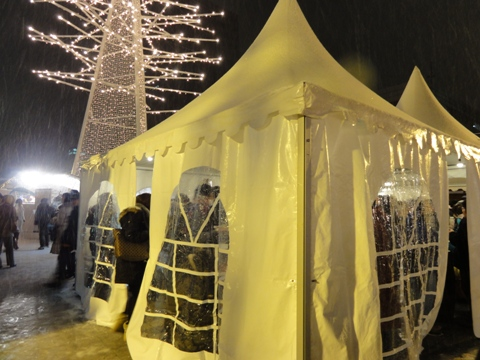 クリスマス市05(2011.12.03)