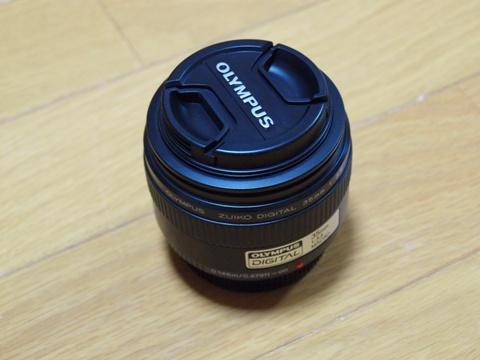 買っちゃった01(2011.12.17)
